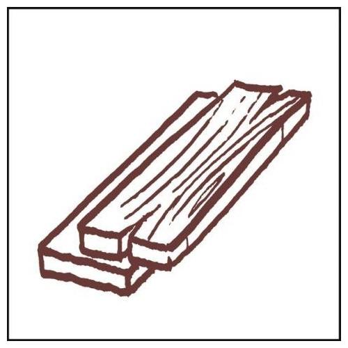 Permanentmarker 3000 1,5-3mm Rundspitze rotviolett Edding 4-3000020 Produktbild Additional View 8 L