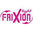 Textmarker mit Radierspitze Frixion Light II SW-FR 3,8mm gelb Pilot 4136005 Produktbild Additional View 2 S