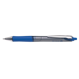 Kugelschreiber Acroball Metallic BPAB-25M 0,4mm blau Pilot 2069003 Produktbild