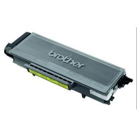 Toner für HL-5430/DCP-8070/MFC-8080 3000Seiten schwarz Brother TN-3230 Produktbild