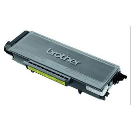 Toner für HL-5340/DCP-8070/MFC-8080 8000Seiten schwarz Brother TN-3280 Produktbild