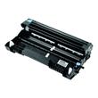 Trommel für HL-5340/DCP-8070/MFC-8080 25000Seiten schwarz Brother DR-3200 Produktbild