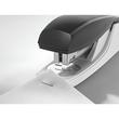 Heftgerät NeXXt 5501 bis 25Blatt für 24/6+26/6 schwarz Leitz 5501-00-95 Produktbild Additional View 2 S
