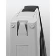 Heftgerät NeXXt 5501 bis 25Blatt für 24/6+26/6 schwarz Leitz 5501-00-95 Produktbild Additional View 3 S