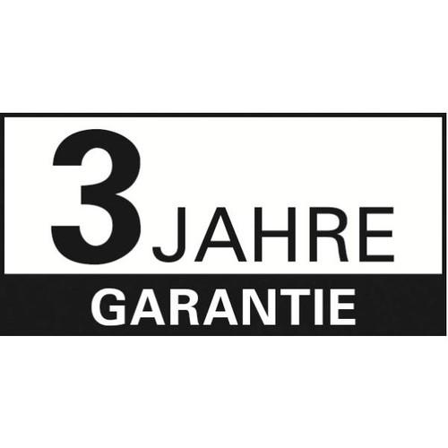 Heftgerät NeXXt 5501 bis 25Blatt für 24/6+26/6 schwarz Leitz 5501-00-95 Produktbild Additional View 5 L