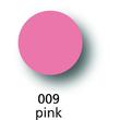 Tintenrollermine Frixion Ball BLS-FR7 0,4mm pink Pilot 2261009 Produktbild Additional View 3 S