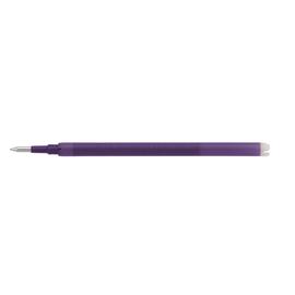 Tintenrollermine Frixion Ball BLS-FR7 0,4mm violett Pilot 2261008 Produktbild