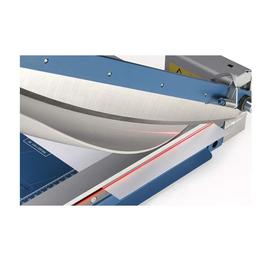 Lasermodul für Scheidemaschine 867 Dahle 00795 Produktbild