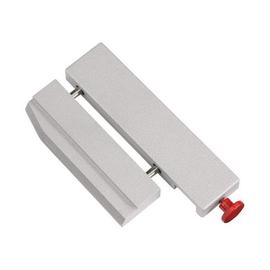 Schmalstreifen-Schneidevorrichtung für Schneidemaschine Modell 06.00867/36.00580/36.00585 Dahle 793 Produktbild