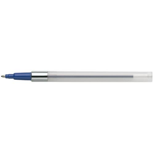 Kugelschreibermine Uniball Power Tank SPN-10 0,4mm blau Faber Castell 141352 Produktbild