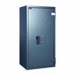 Wertschutzschrank Gemini Pro 70 155x85x55cm graphitgrau RAL7024 Format 003880-60000 Produktbild Additional View 1 S