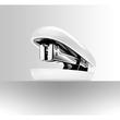 Heftgerät eyestyle weiß/schwarz Sigel SA104 Produktbild Additional View 1 S