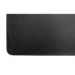 Schreibunterlage eyestyle 45x60cm schwarz/weiß Sigel SA106 Produktbild Additional View 1 S