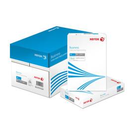 Kopierpapier Xerox Business ECF A4 80g weiß 003R91820 (PACK=500 BLATT) Produktbild