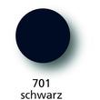 Whiteboardmarker-Nachfüllpatrone WBS-VBM für V-Board Master schwarz Pilot 5003701 Produktbild Additional View 2 S