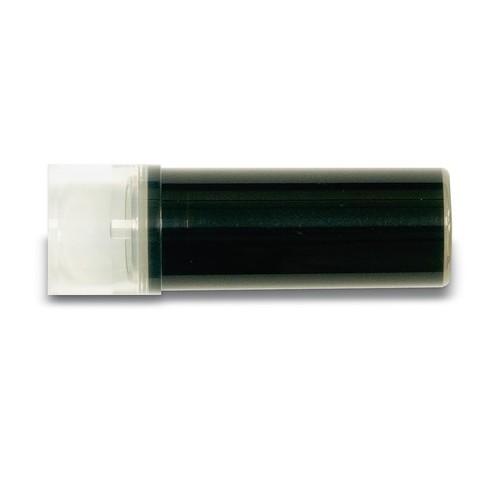 Whiteboardmarker-Nachfüllpatrone WBS-VBM für V-Board Master schwarz Pilot 5003701 Produktbild