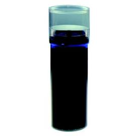 Whiteboardmarker-Nachfüllpatrone WBS-VBM für V-Board Master blau Pilot 5003703 Produktbild