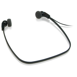 Stereo-Kopfhörer Philips 334 Produktbild