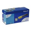 Toner Gr.1184 (S050187) für Epson Aculaser C110/CX11/CX11NF/CX11N/CX11NFT 4000Seiten yellow Pelikan 629395 Produktbild