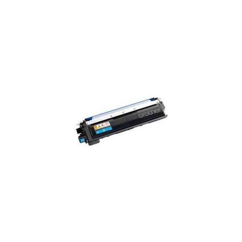 Toner für DCP-9010/MFC-9010 1400Seiten magenta Brother TN-230M Produktbild Front View L
