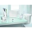 Schubladenbox iBox Designbox 5 Schübe 295x247x355mm weiß Kunststoff HAN 1551-12 Produktbild Additional View 5 S
