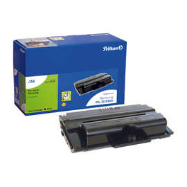 Toner Gr. 1358SR (MLD3050A) für ML 3050-3051 4000Seitem schwarz Pelikan 4204400 Produktbild