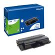 Toner Gr. 1348HC (MLD3050B) für ML 3050/3051 8000Seiten schwarz Pelikan 4200204 Produktbild
