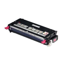 Toner DLR013 für 3110CN/3115CN 8000Seiten magenta Dell 593-10172 Produktbild