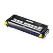 Toner DLN556 für 3110CN/3115CN 8000Seiten yellow Dell 593-10173 Produktbild