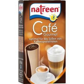 Süßstoff-Spender Diätsüße Natreen 401119 (PACK=500 STÜCK) Produktbild