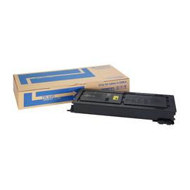 Toner TK-685 für TASKalfa 300i 20000 Seiten schwarz Kyocera 1T02K50NL0 Produktbild