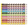 Farbstift EASYcolors Linkshänder gelbgrün Stabilo 331/550-6 Produktbild Additional View 1 S