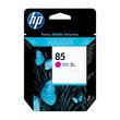 Druckkopfpatrone 85 für HP DesignJet 30/90/130 20ml magenta HP C9421A Produktbild