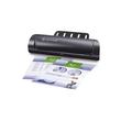 Laminiergerät Inspire A4 bis A4 bis 75µ GBC 4400304 Produktbild