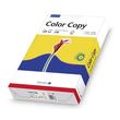 Kopierpapier Color Copy A3 220g weiß 88007879 (PACK=250 BLATT) Produktbild
