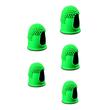 Blattwender Größe 3 ø 17mm grün Läufer 77319 (PACK=100 STÜCK) Produktbild