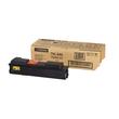 Toner TK-440 für FS6950 15000Seiten schwarz Kyocera 1T02F70EU0 Produktbild