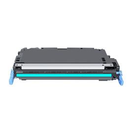 Toner C-EXV26C für IR-C1012/1022/1028 6000Seiten cyan Canon 1659B006 Produktbild