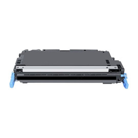 Toner C-EXV26 für IR-C1021/1022/1028 6000Seiten schwarz Canon 1660B006 Produktbild