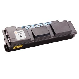 Toner TK-450 für FS6970DN 15000Seiten schwarz Kyocera 1T02J50EU0 Produktbild