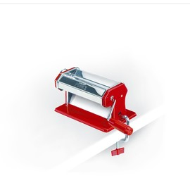 Clay Maschine FIMO Professional Staedtler 8713 Produktbild