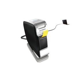 Etikettendrucker LabelManager PnP inkl. Akku für D1-Bänder -12mm Dymo S0915350 Produktbild