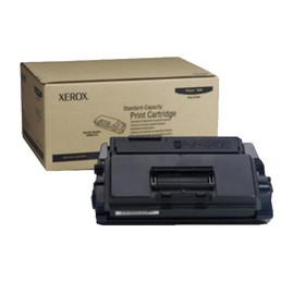 Toner für Phaser 3600 7000Seiten schwarz Xerox 106R01370 Produktbild