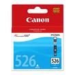 Tintenpatrone CLI-526C für Canon Pixma IP4850/MG5150 9ml cyan Canon 4541b001 Produktbild