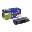 Toner Gr. 1369 (MLD3470B) für ML3470d/3471DK 10000Seiten schwarz Pelikan 4208330 Produktbild