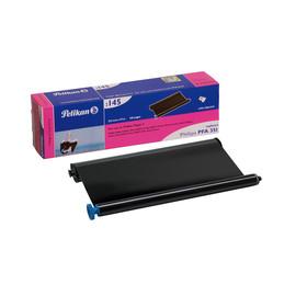 Thermotransferrolle Gr. 2145 schwarz 212mm x 47m Pelikan 4901811 Produktbild