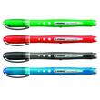 Tintenroller Worker Colorful 2019 0,5mm blau Stabilo 2019/41 Produktbild Additional View 2 S