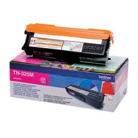 Toner für HL-4140CN/4150CDN 3500Seiten magenta Brother TN-325M Produktbild