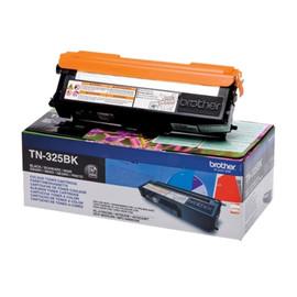Toner für HL-4140CN/4150CDN 4000Seiten schwarz Brother TN-325BK Produktbild