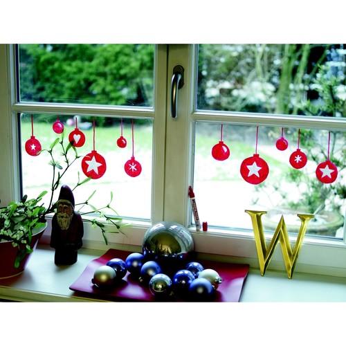 Windowmarker 4095 2-3mm Rundspitze neonorange Edding 4-4095066 Produktbild Additional View 6 L